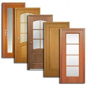 Двери, дверные блоки Благодарного