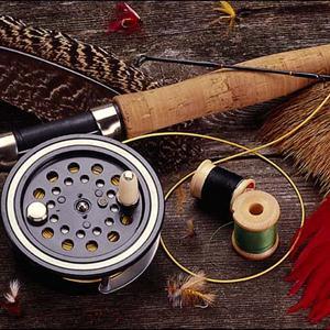 Охотничьи и рыболовные магазины Благодарного
