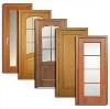 Двери, дверные блоки в Благодарном