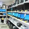Компьютерные магазины в Благодарном