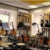 Музыкальные магазины в Благодарном