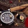 Охотничьи и рыболовные магазины в Благодарном