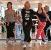 Школы танцев в Благодарном