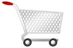 Санги Стиль - иконка «продажа» в Благодарном